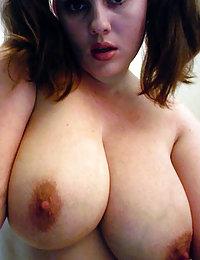 deutsche amateur porno star