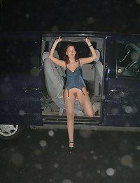 sexy deutsche hausfrauen porn