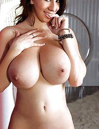 maggie deutsche amateur porno darstellerin