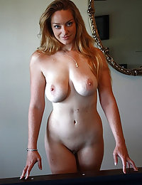 private pornos amateure