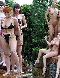 deutsche amateure pornoseite