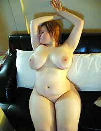 deutsche amateur porno casting