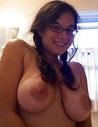 deutsche porno amateur 40