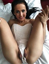 free porn deutsche amateure