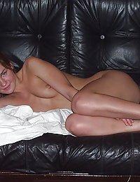 www kostenlos porno